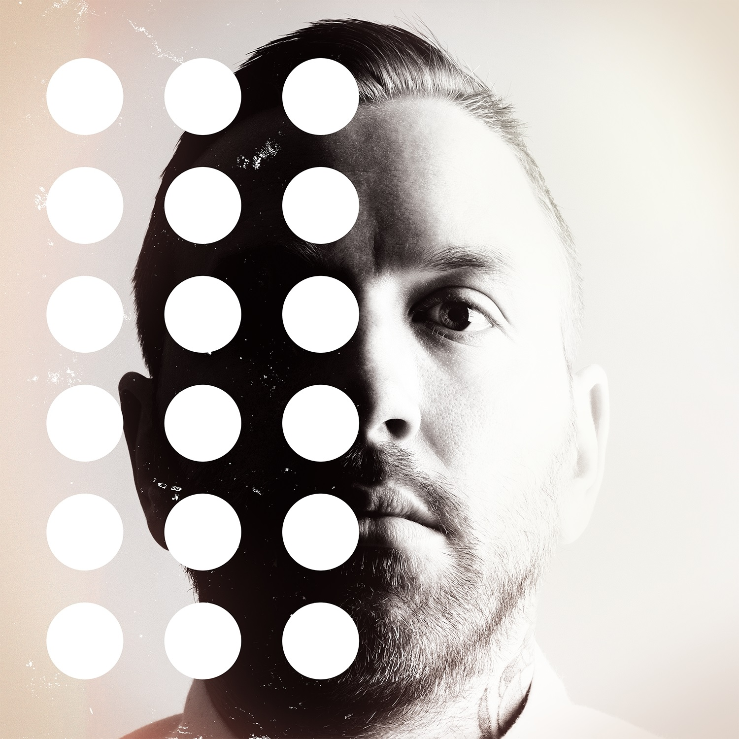 Canal BIS-City and Colour-Dallas Green-13Março2015
