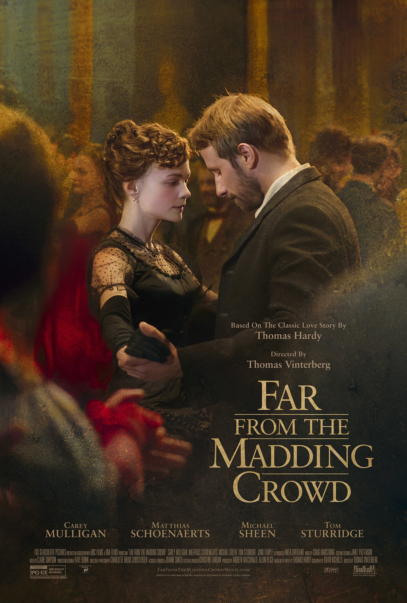 FAR FROM THE MADDING CROWD-Poster-27Março2015
