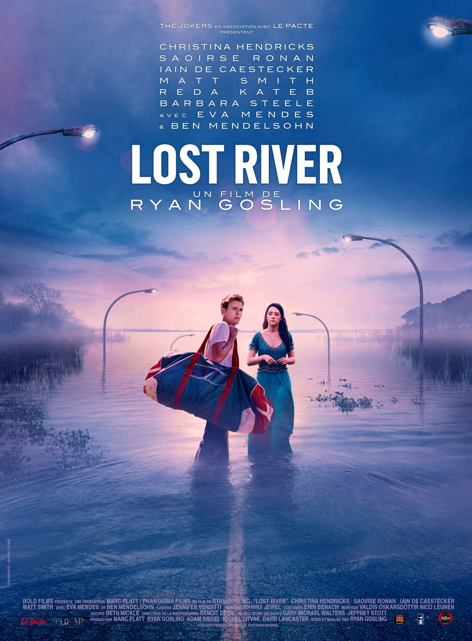 Lost River-Poster French-11Março2015-01