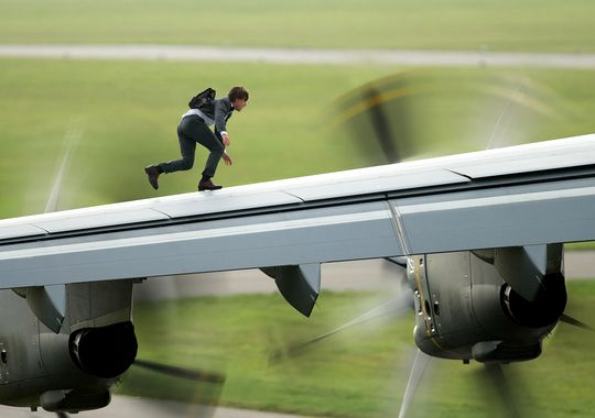 Mission Impossible - Rogue Nation-23Março2015-01