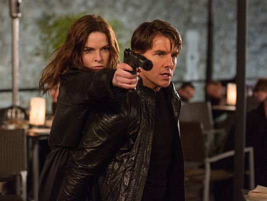Mission Impossible - Rogue Nation-23Março2015-02