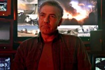 Cenas inéditas no COMERCIAL do sci-fi TOMORROWLAND com George Clooney
