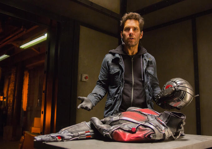 Ant-Man-Photo-23Abril2015