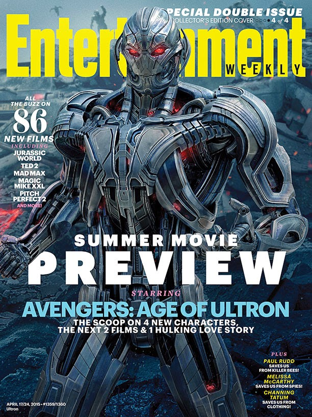 Avengers Age of Ultron-EW-09Abril2015-01