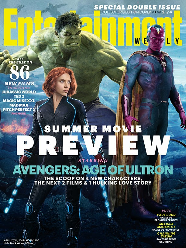 Avengers Age of Ultron-EW-09Abril2015-02