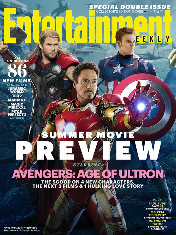 Avengers Age of Ultron-EW-09Abril2015-03