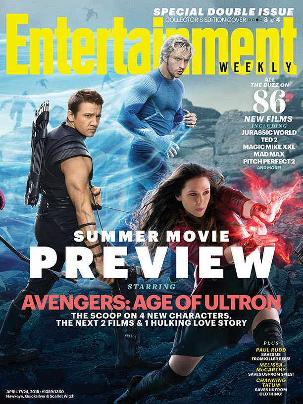 Avengers Age of Ultron-EW-09Abril2015-04