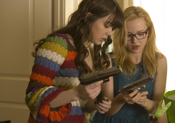 Barely Lethal-Photo-24Abril2015-01