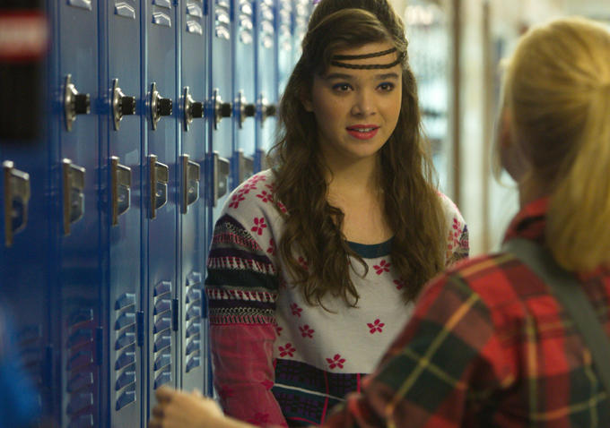 Barely Lethal-Photo-24Abril2015-06