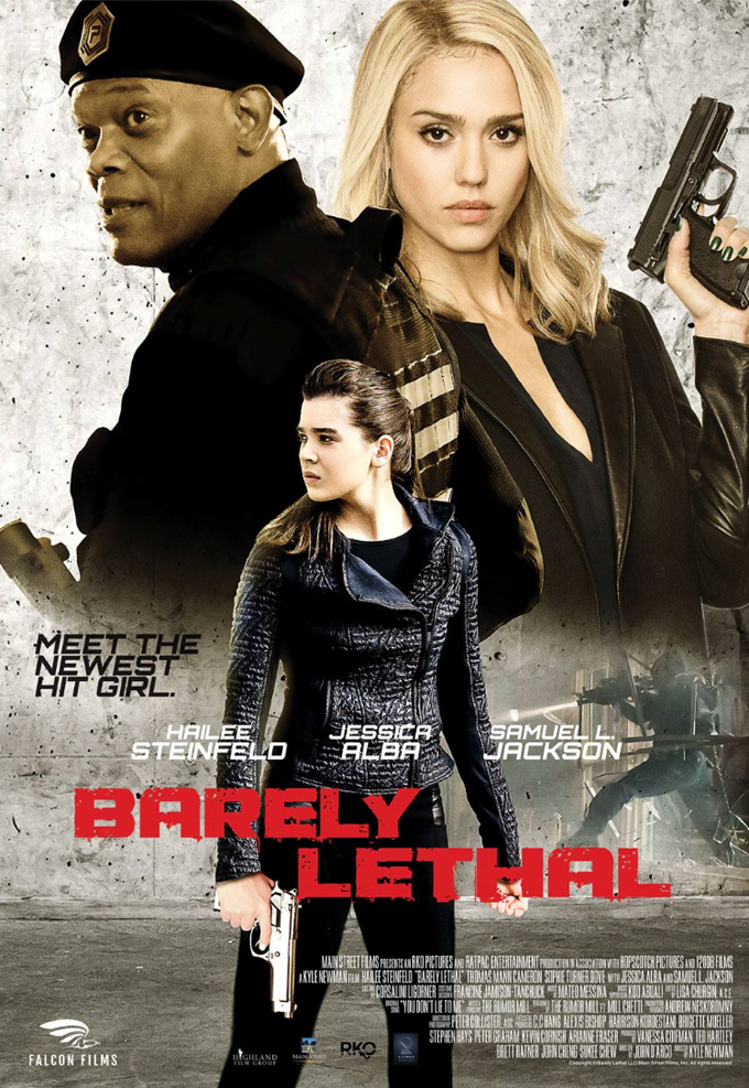 Barely Lethal-Photo-24Abril2015-16