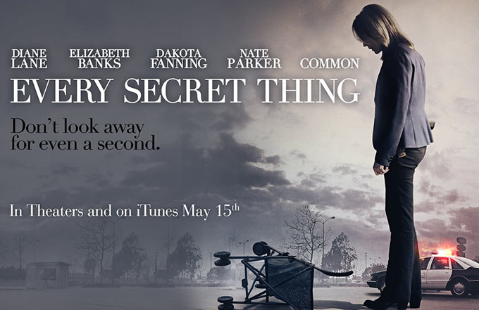 EVERY SECRET THING-Photos-16Abril2015-04