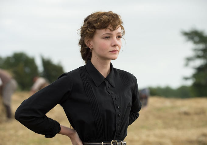 Far From The Madding Crowd-Photos-21Abril2015-01