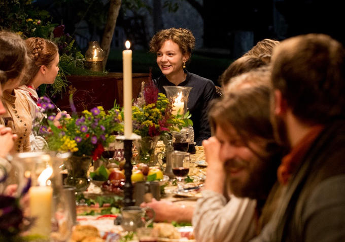 Far From The Madding Crowd-Photos-21Abril2015-02