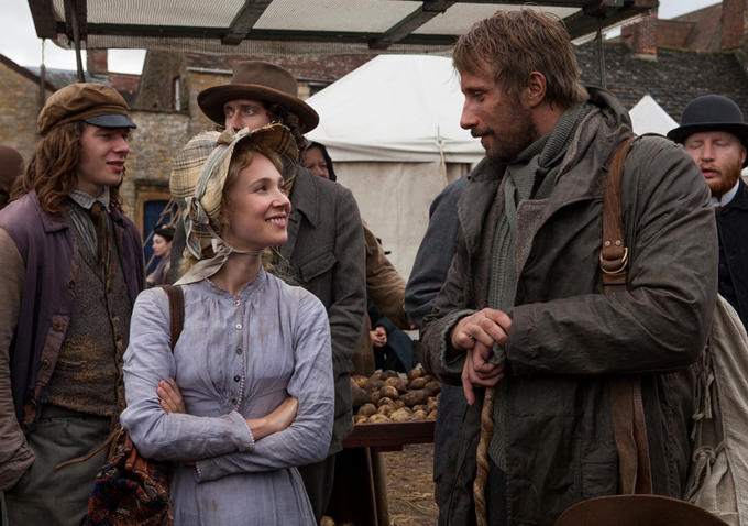 Far From The Madding Crowd-Photos-21Abril2015-06
