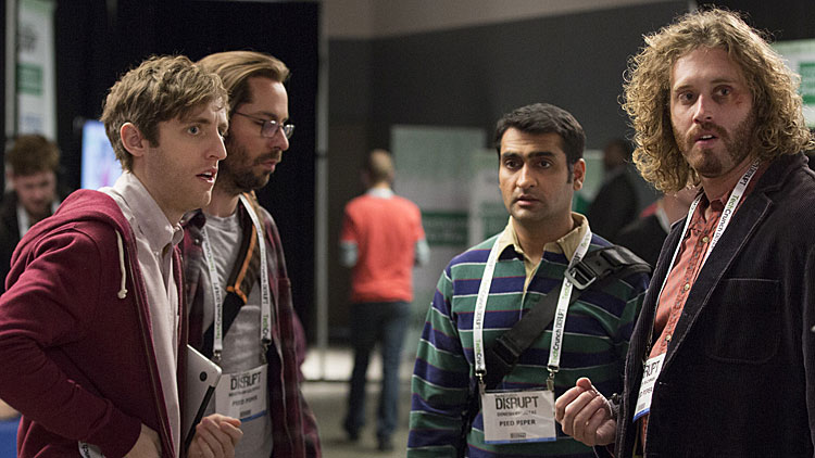 HBO-Veep-Silicon Valley-02