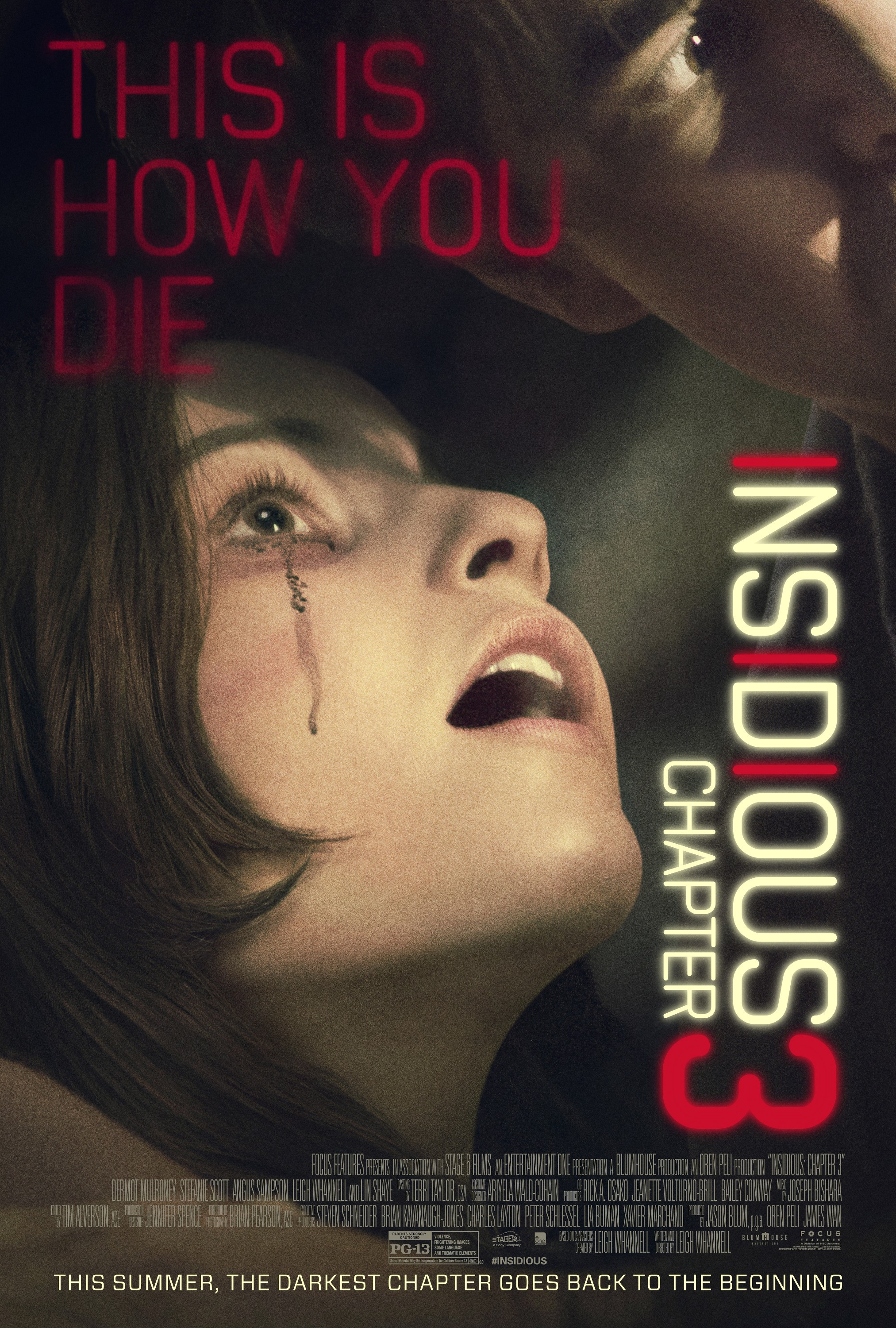 Insidious Chapter 3-Poster-07Abril2015