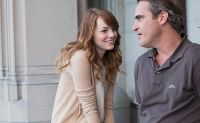 Irrational Man-Photo-30Abril2015-01