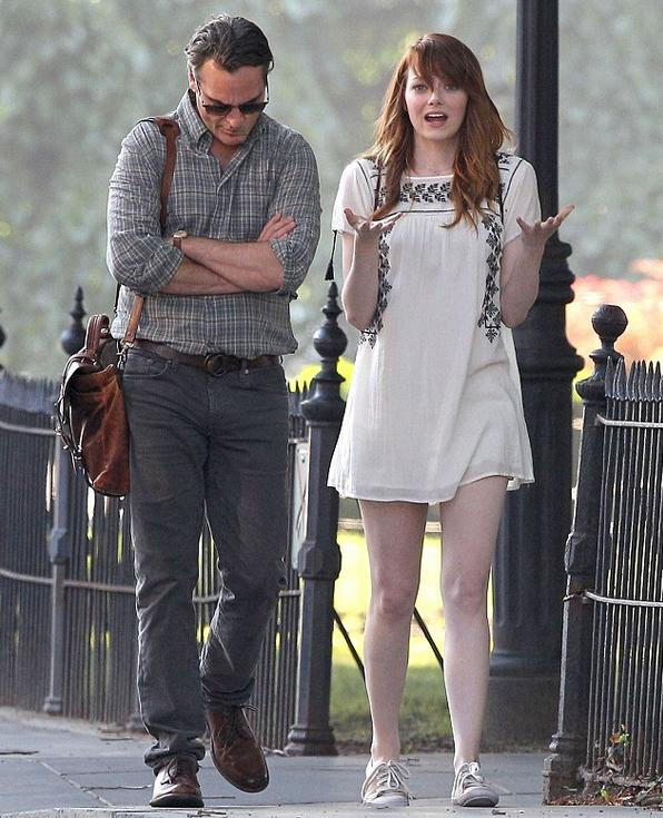 Irrational Man-Photo-30Abril2015-02