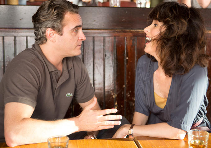 Irrational Man-Photo-30Abril2015