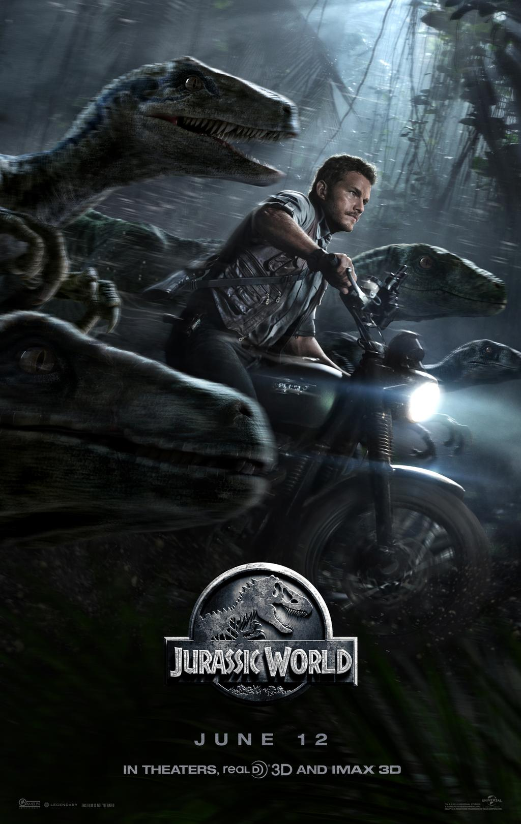 JURASSIC WORLD-Poster-20Abril2015-01