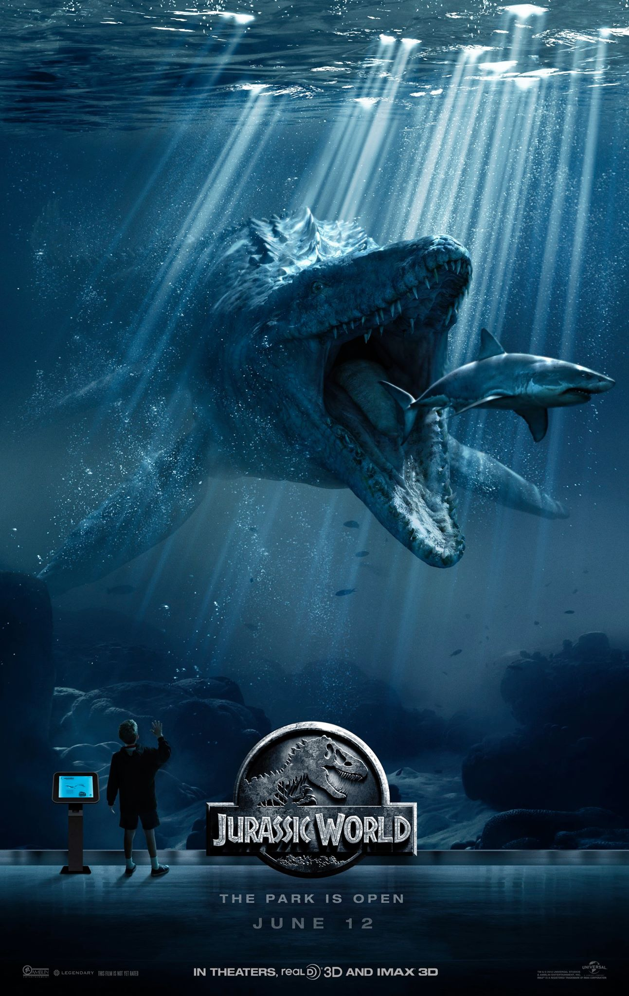 JURASSIC WORLD-Poster-20Abril2015-02