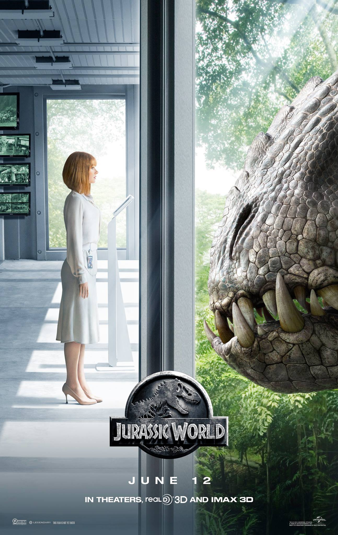 JURASSIC WORLD-Poster-20Abril2015-03