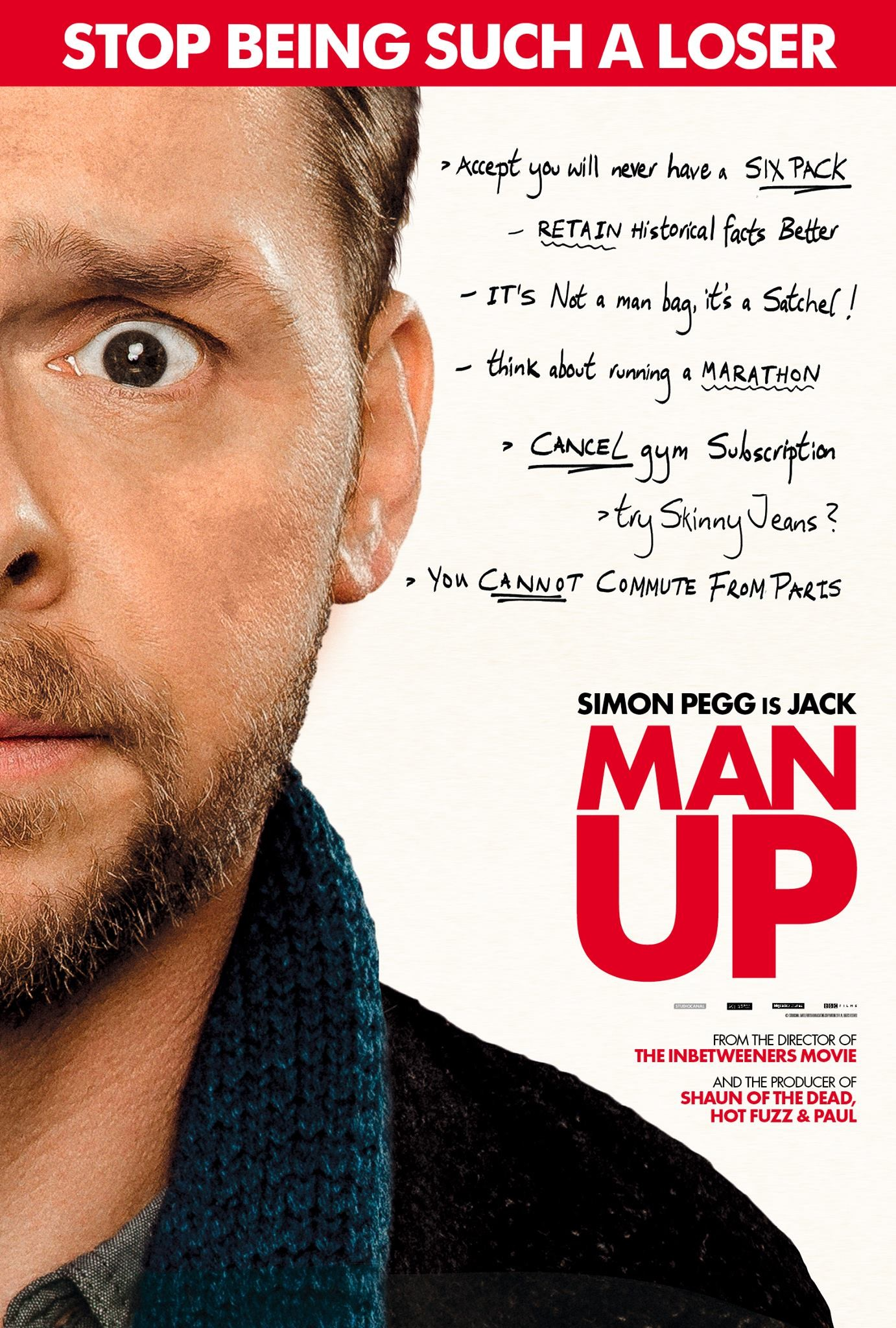 MAN UP-Char-27Abril2015-01