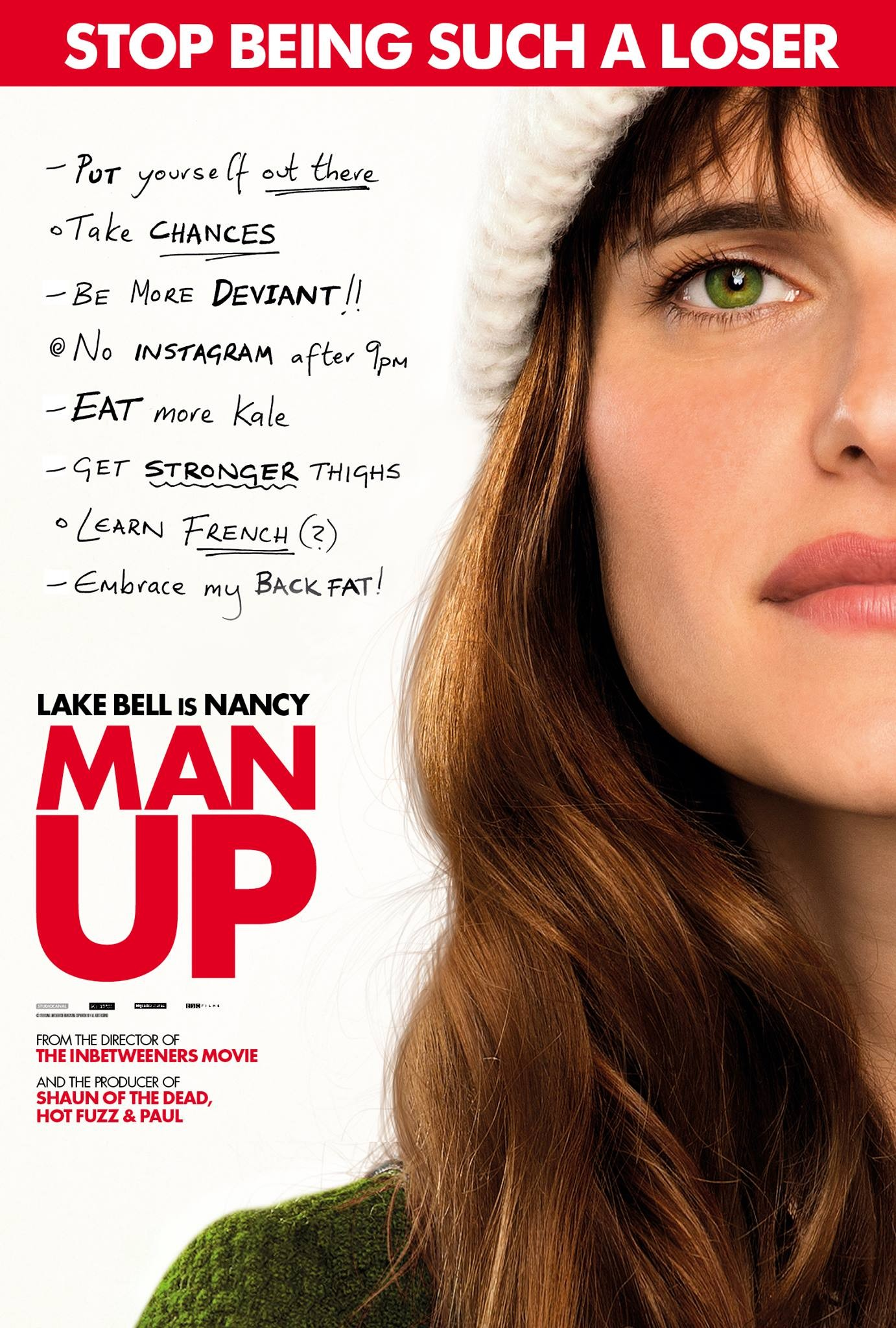 MAN UP-Char-27Abril2015-02