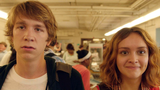ME AND EARL AND THE DYING GIRL-Photo-08Abril2015-02