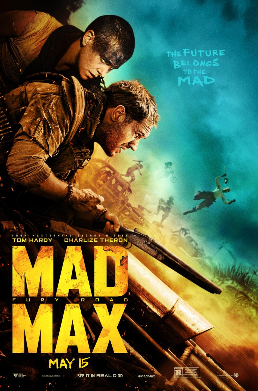 Mad Max Fury Road-Banner-08Abril2015-00