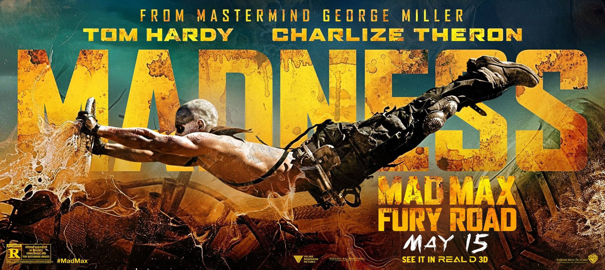 Mad Max Fury Road-Banner-08Abril2015