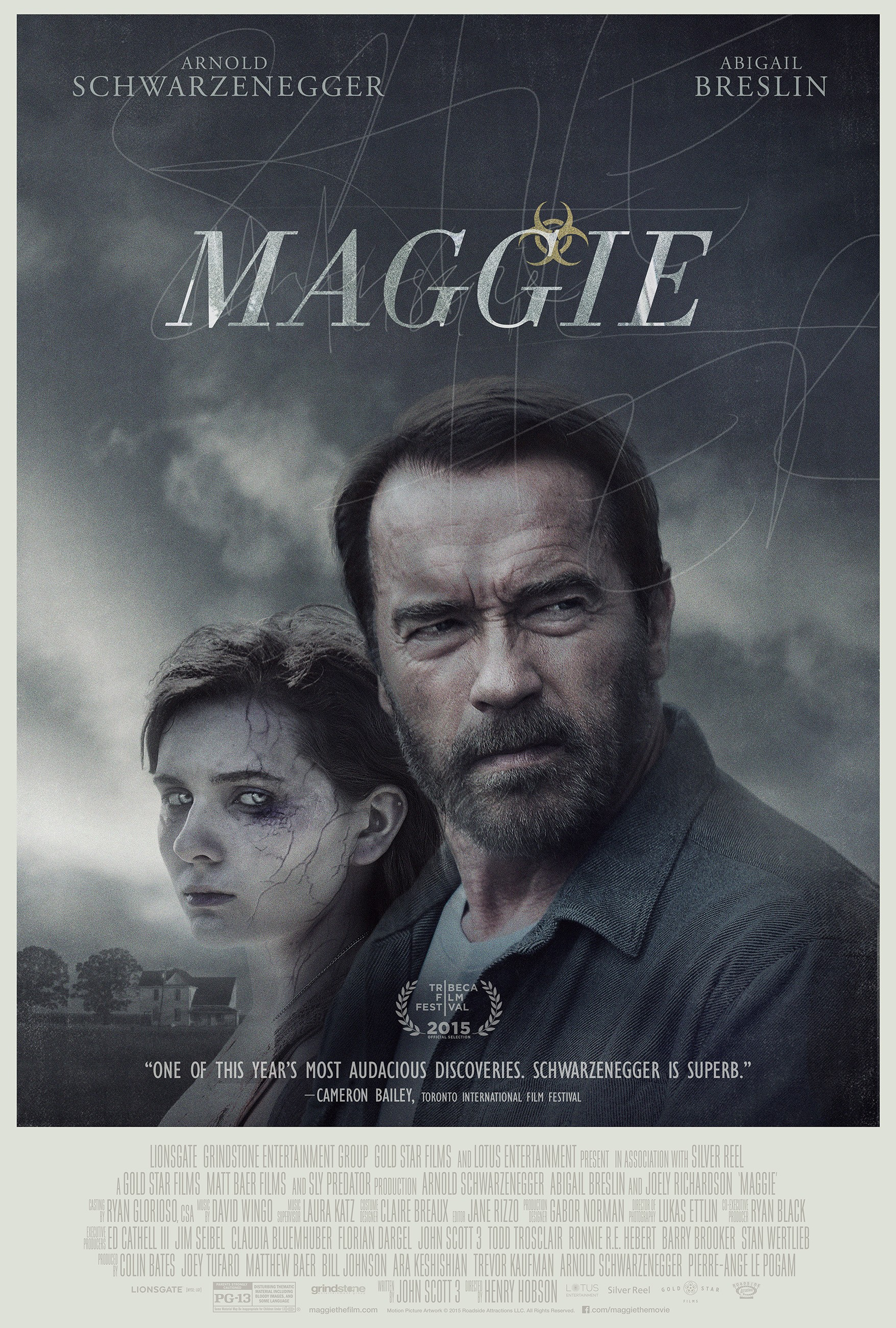 Maggie-Poster XXLG-07Abril2015