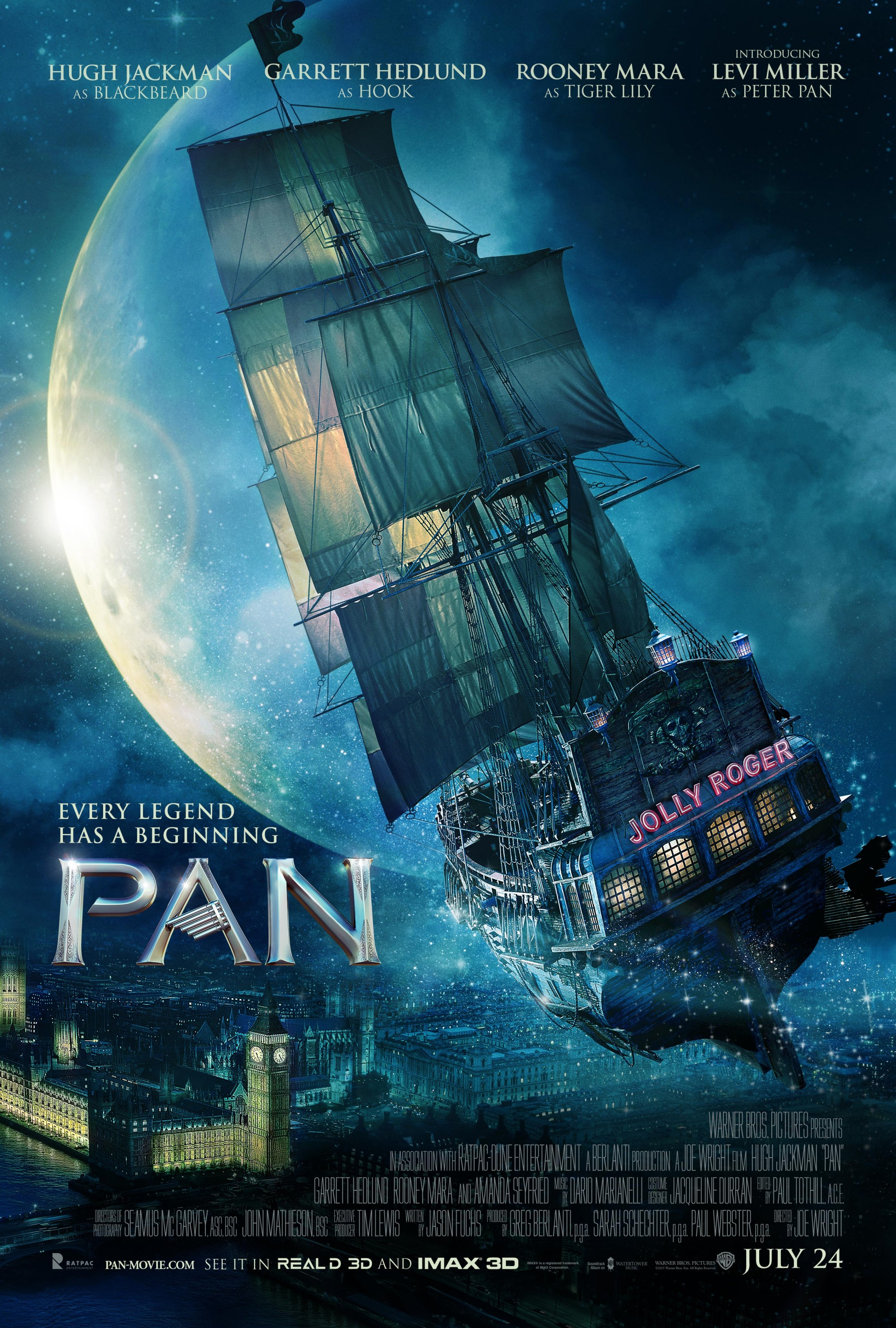 Pan-Official Poster-15Abril2015