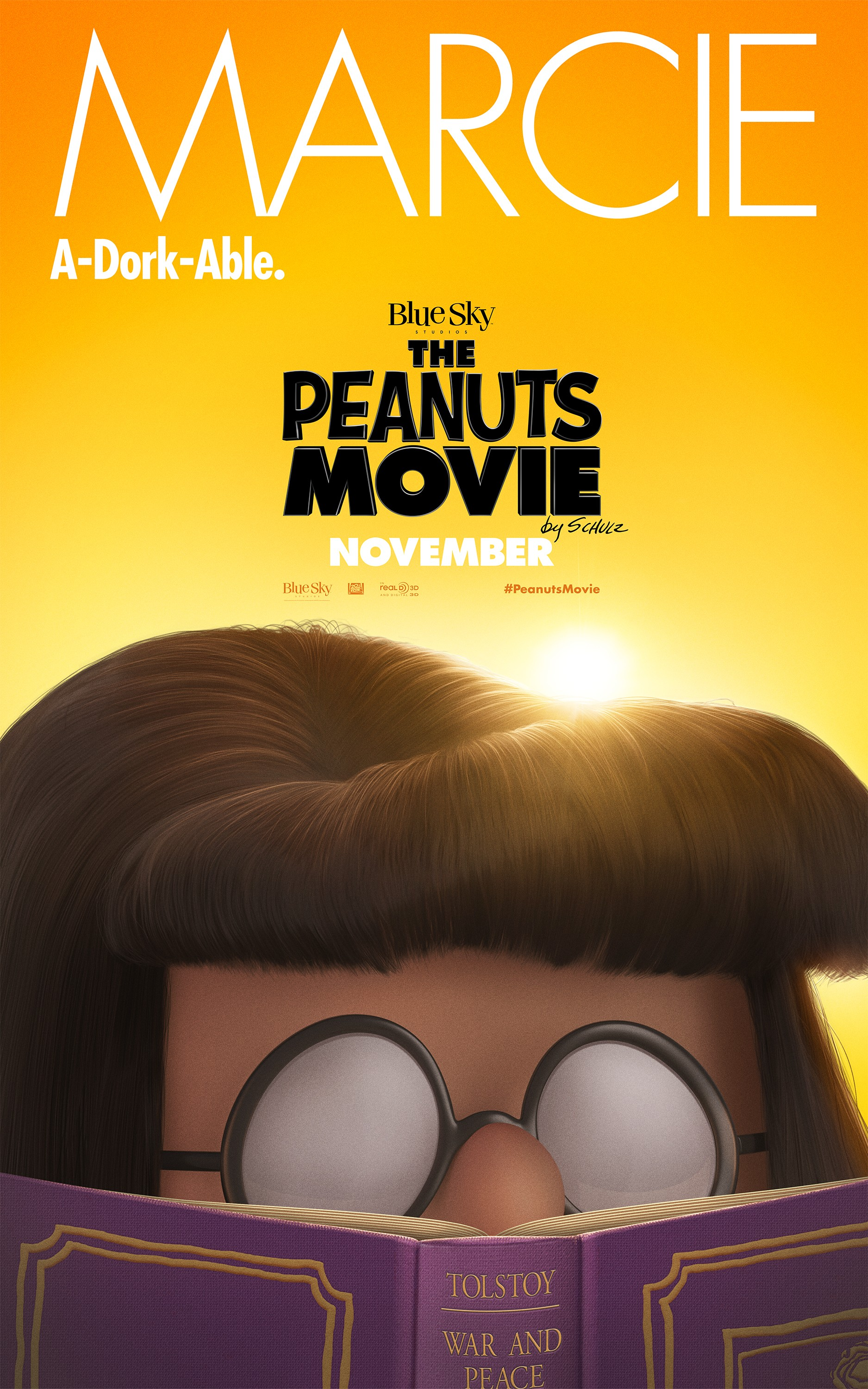 Peanuts-Official-Poster-22Abril2015-01