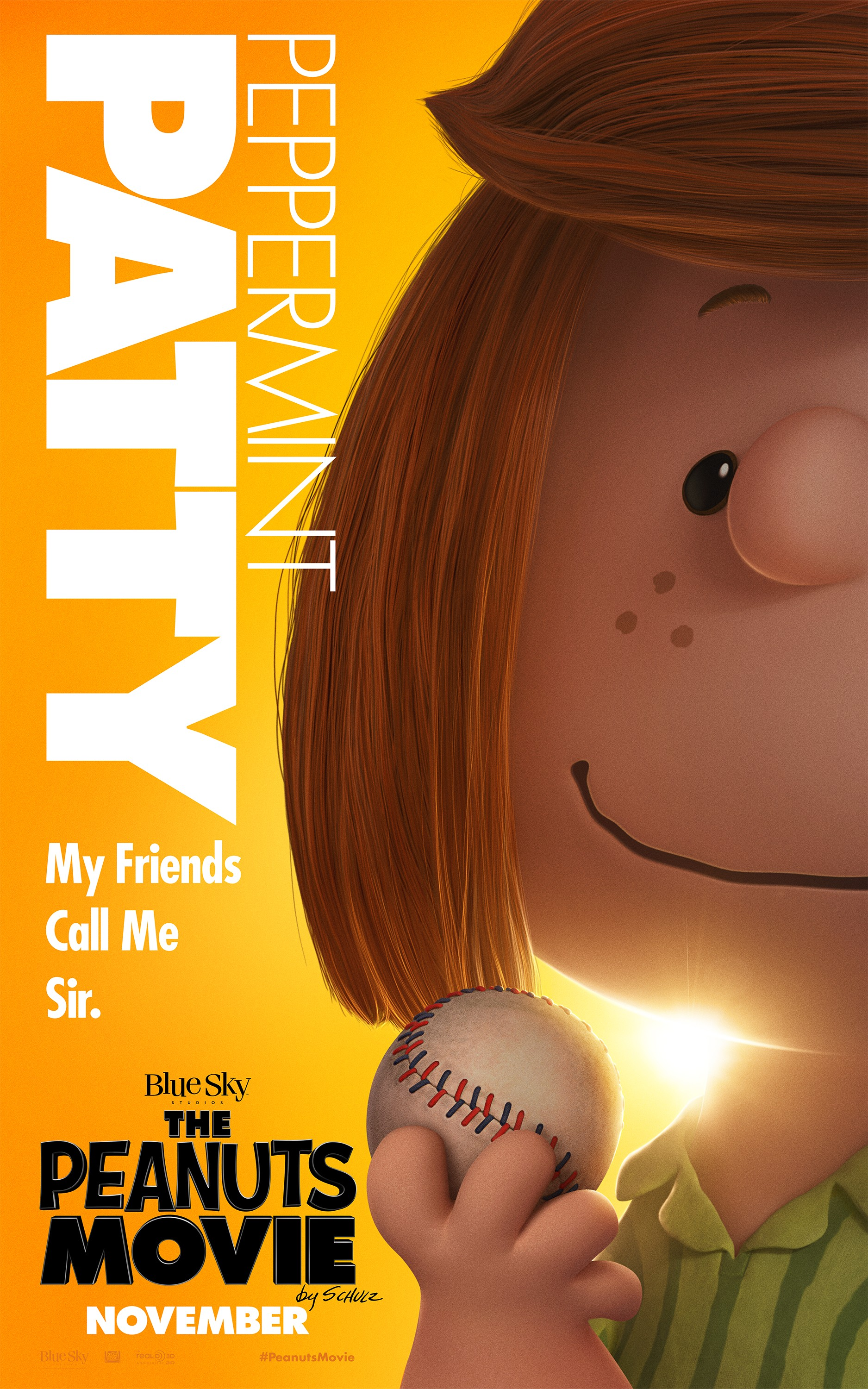 Peanuts-Official-Poster-22Abril2015-02