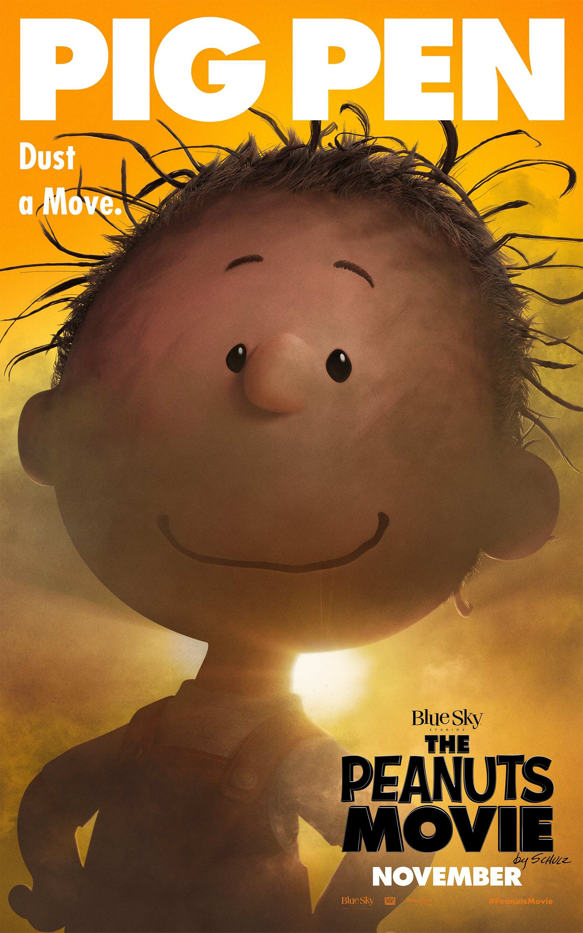 Peanuts-Official-Poster-22Abril2015-03