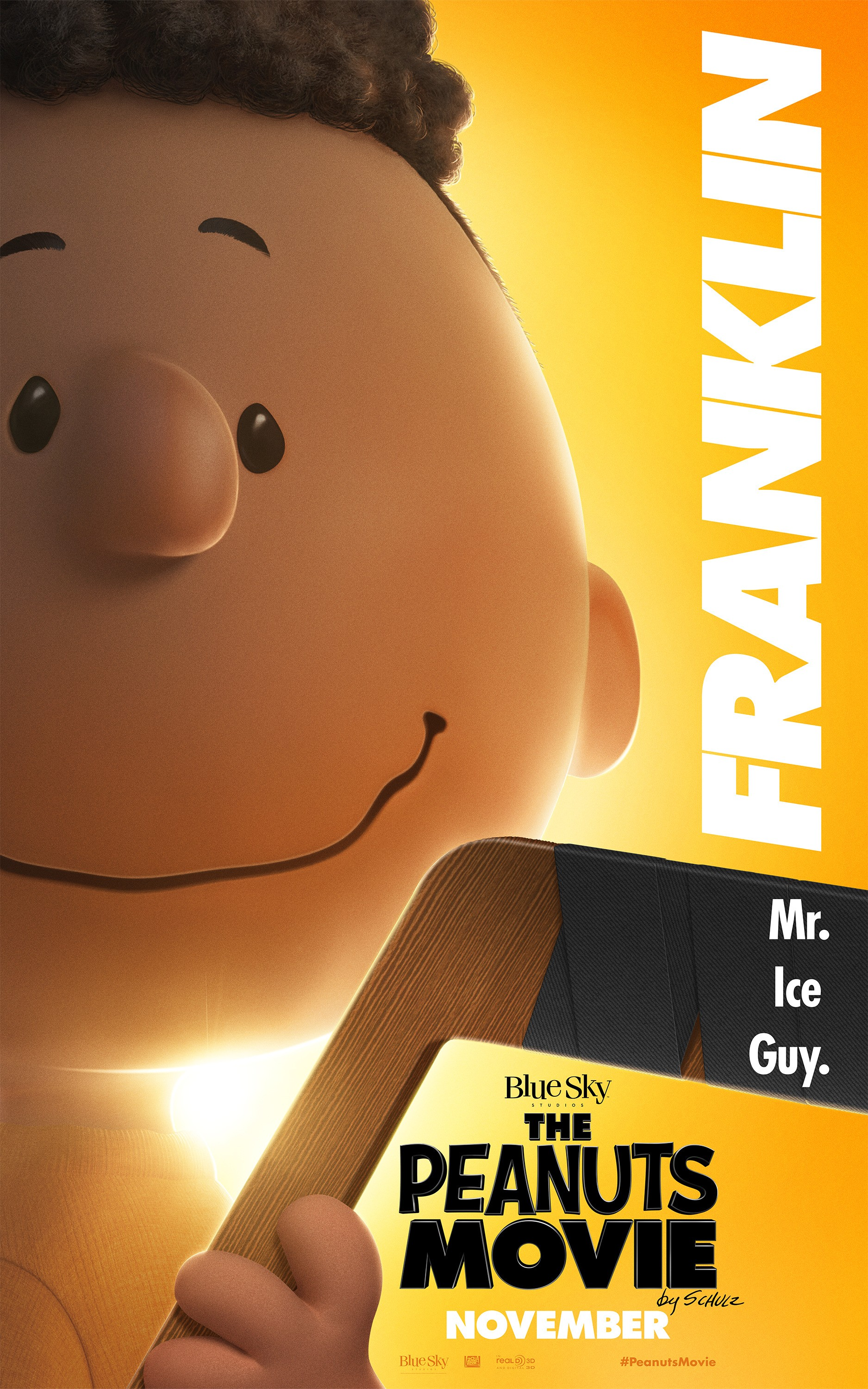 Peanuts-Official-Poster-22Abril2015-05