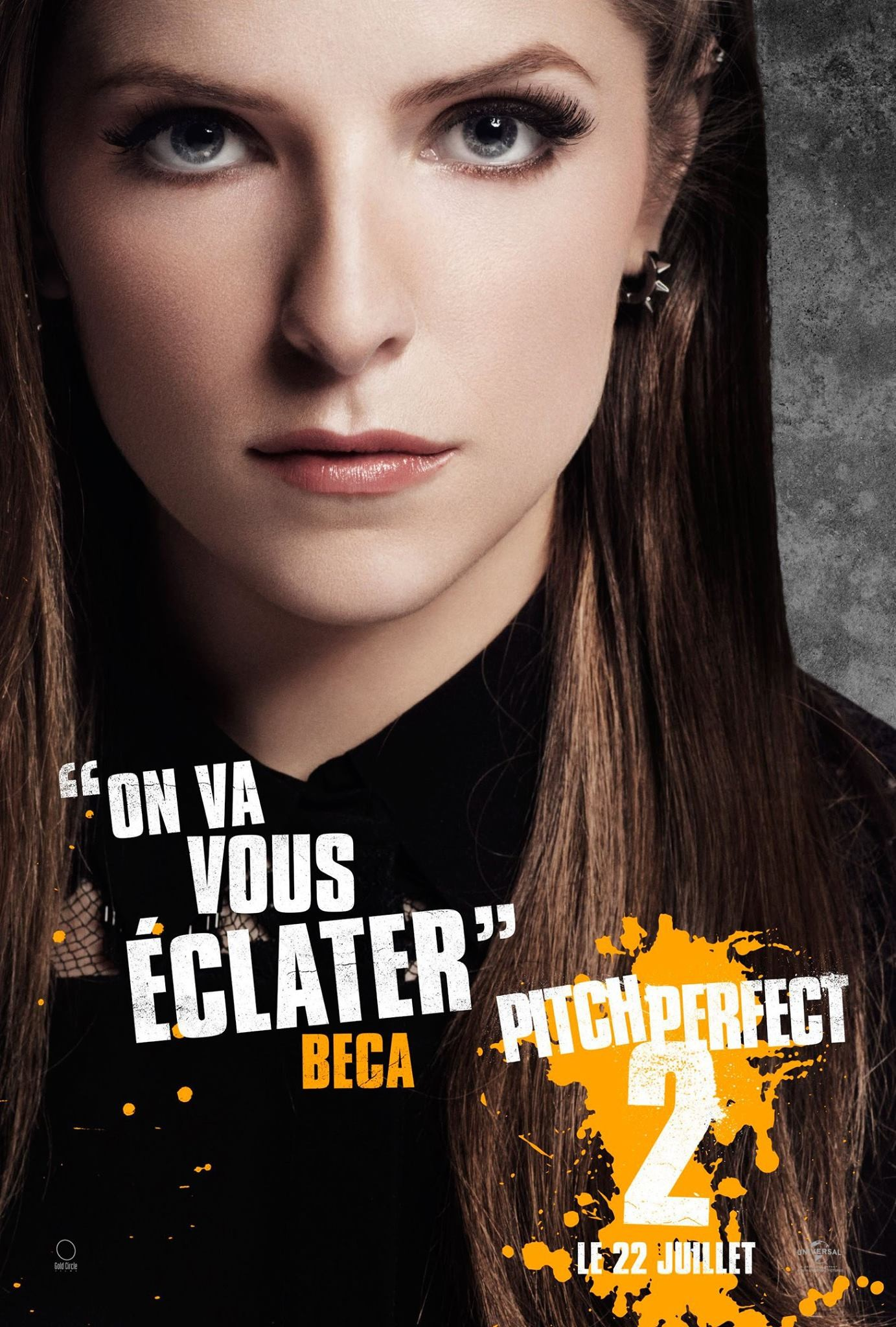 Pitch Perfect 2-Char-21Abril2015-01