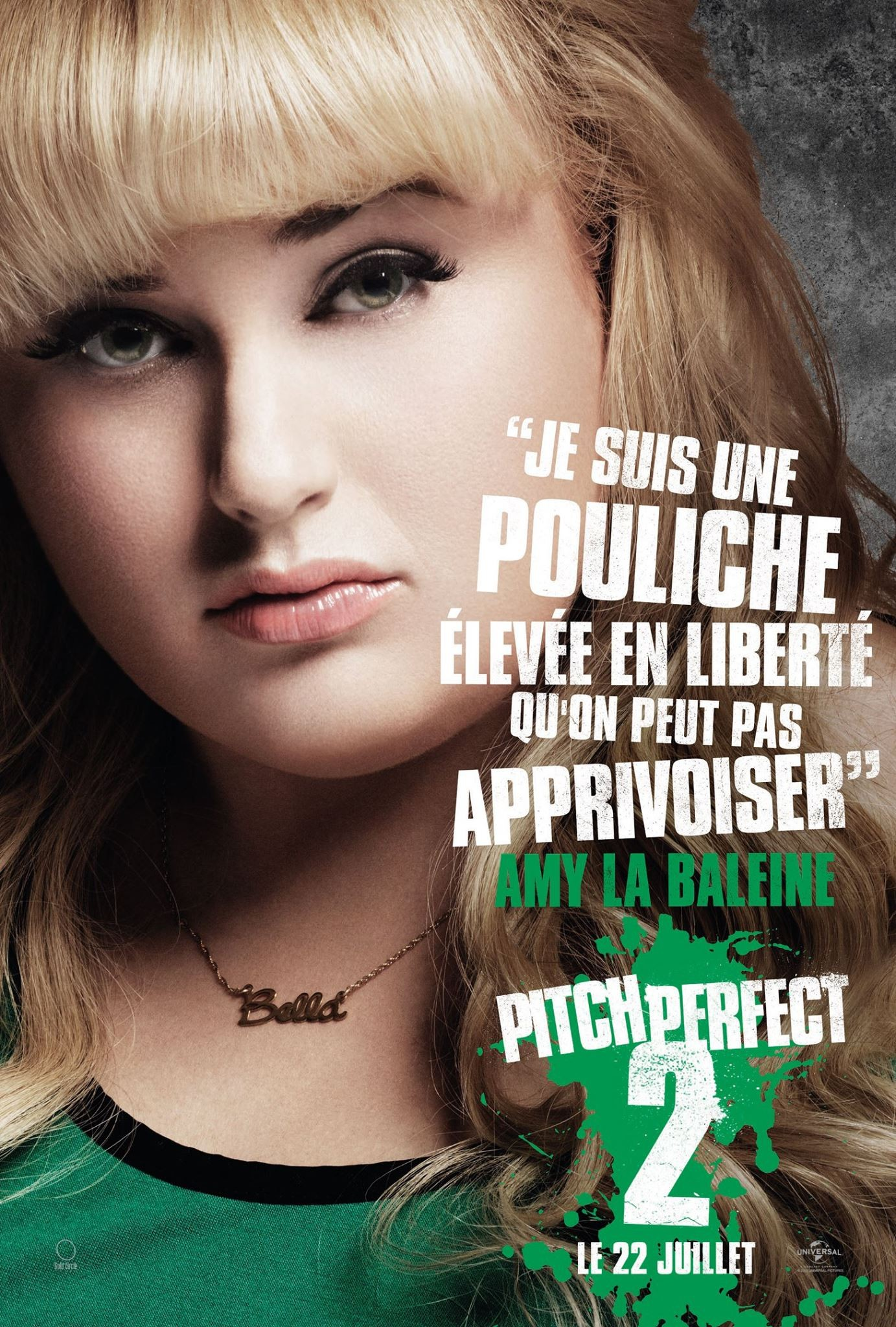 Pitch Perfect 2-Char-21Abril2015-02