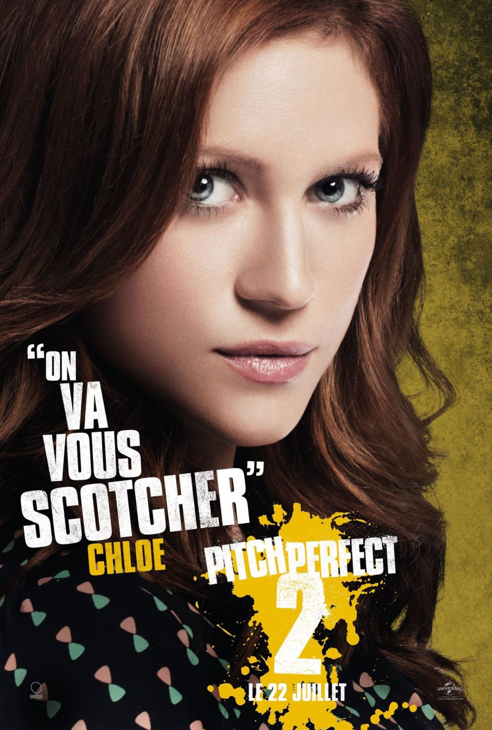 Pitch Perfect 2-Char-21Abril2015-03