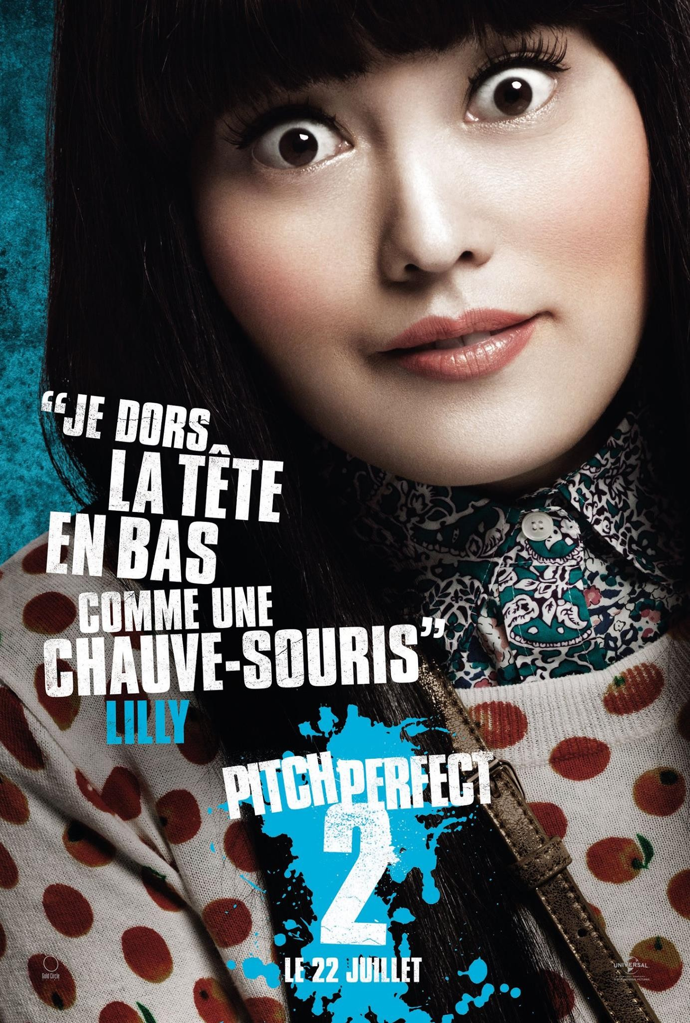 Pitch Perfect 2-Char-21Abril2015-04