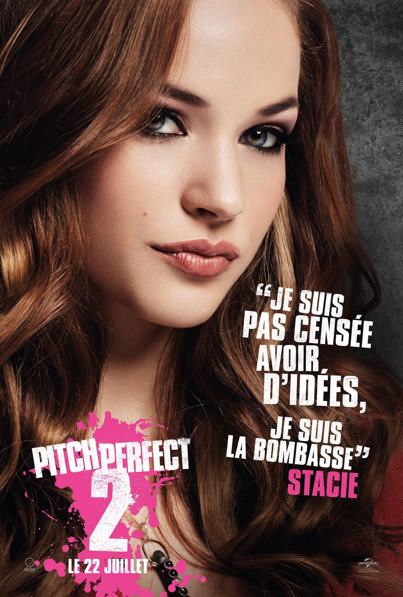 Pitch Perfect 2-Char-21Abril2015-05