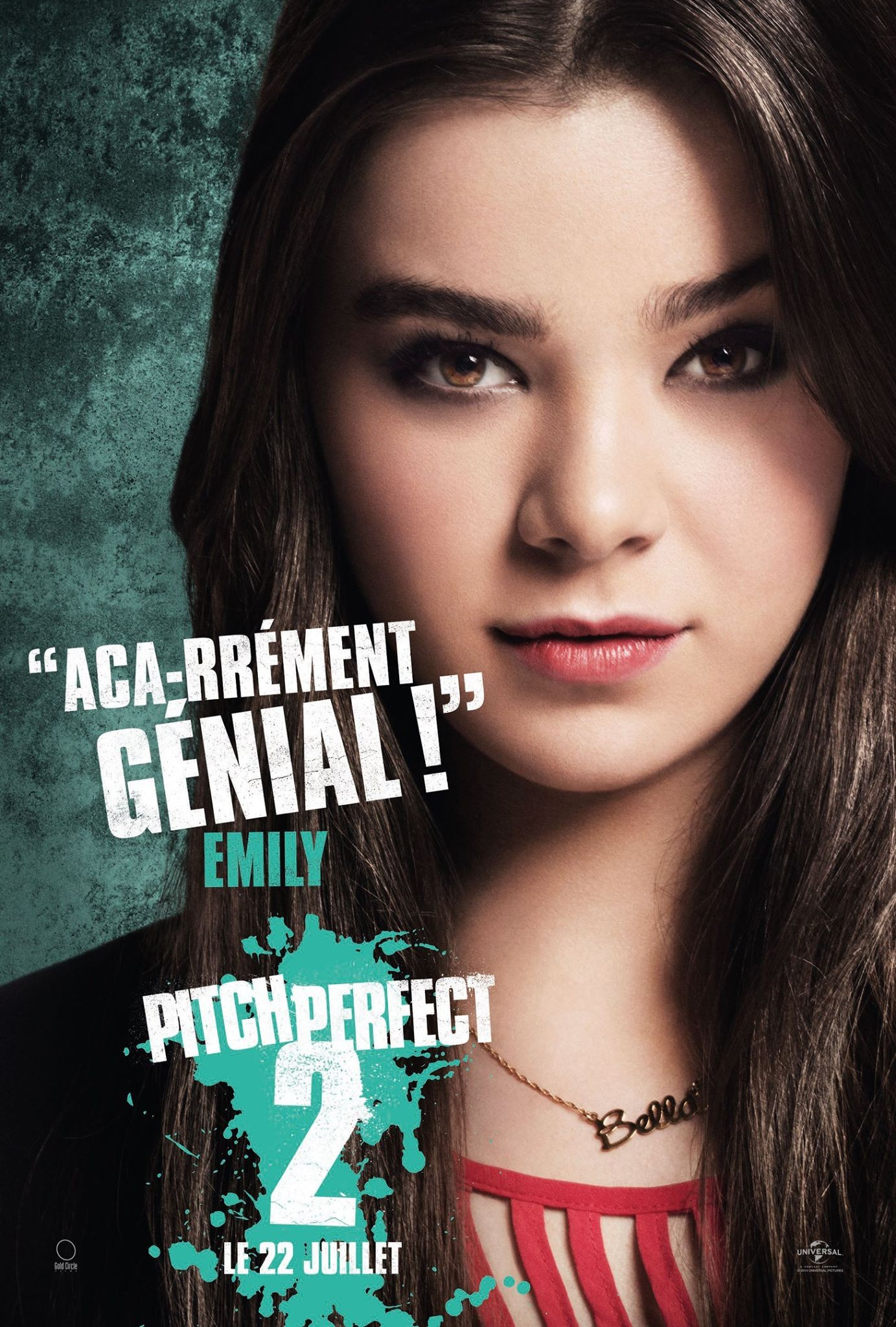 Pitch Perfect 2-Char-21Abril2015-06