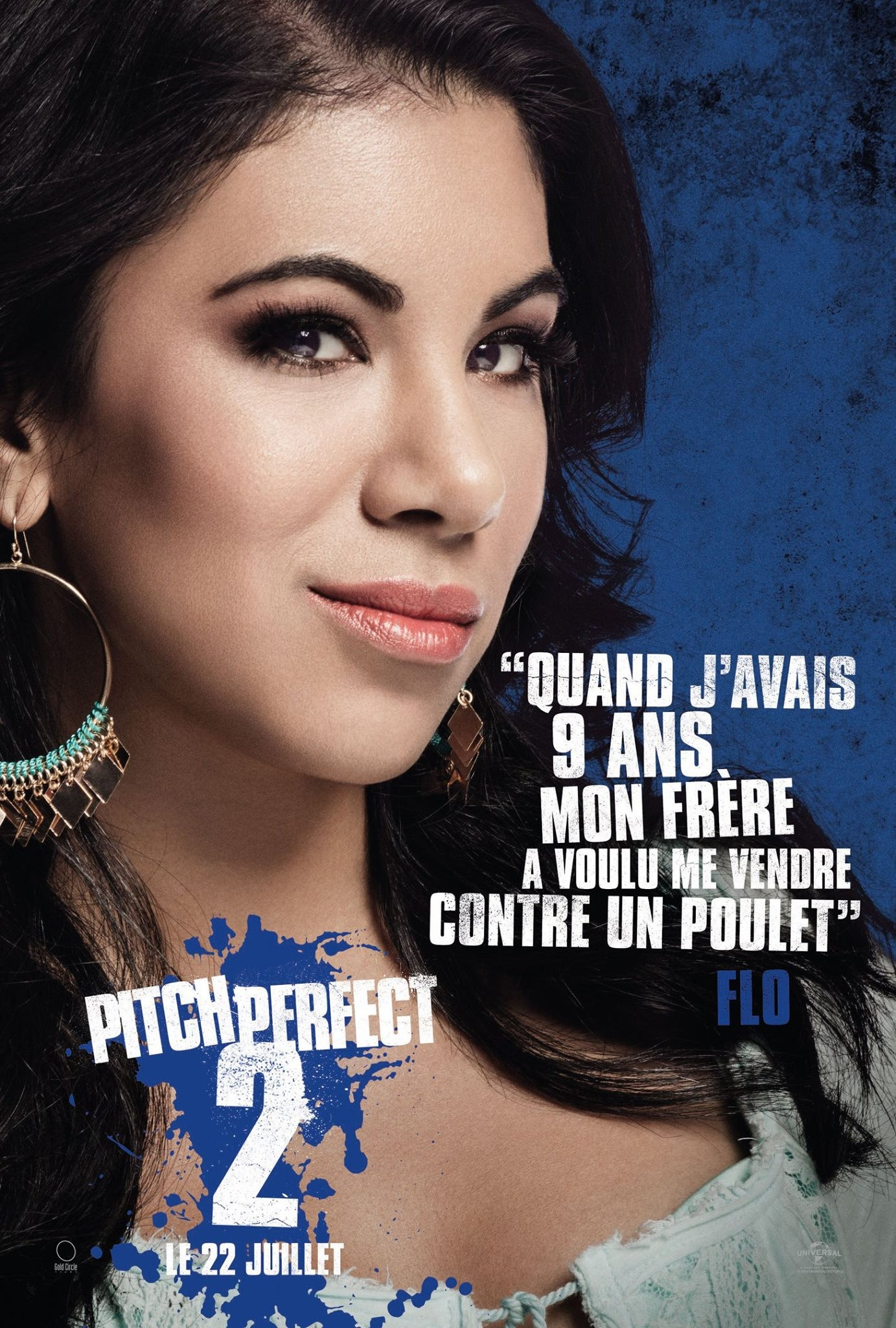 Pitch Perfect 2-Char-21Abril2015-08