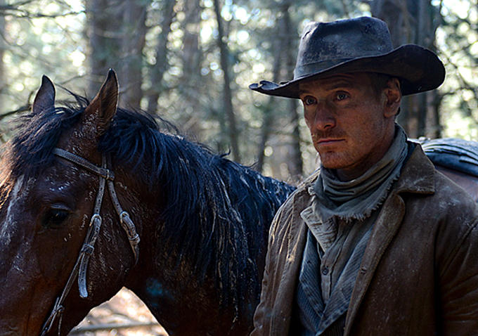 SLOW WEST-Photo-17Abril2015