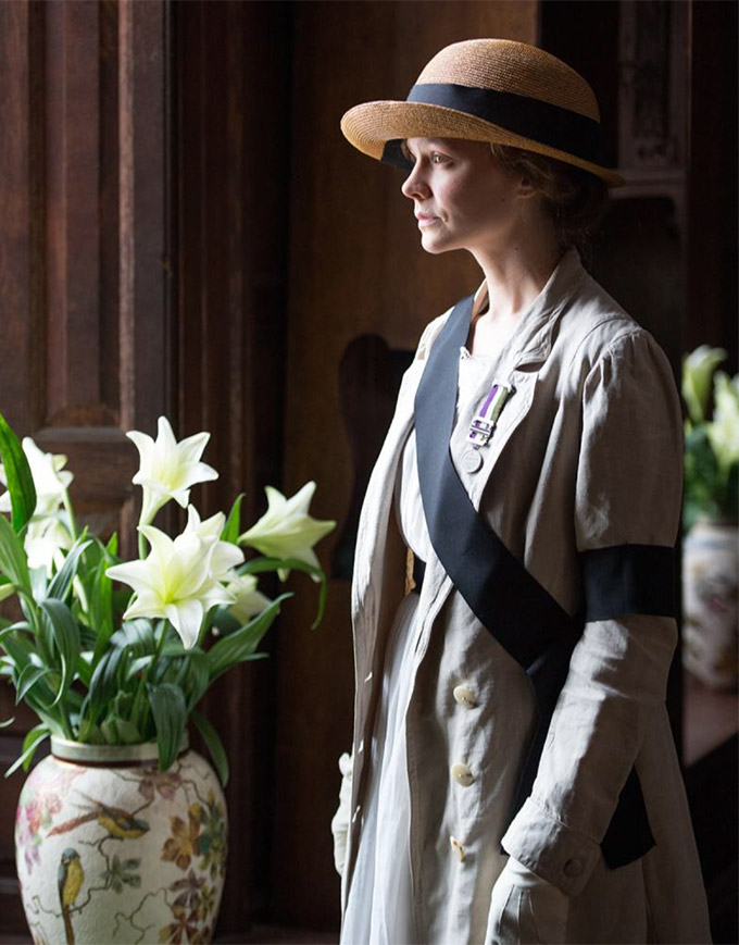 SUFFRAGETTE-Photos-15Abril2015