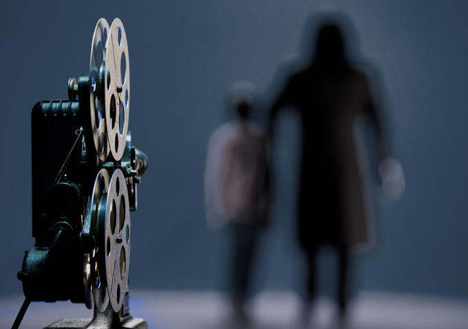 Sinister 2-Photo-06Abril2015-00