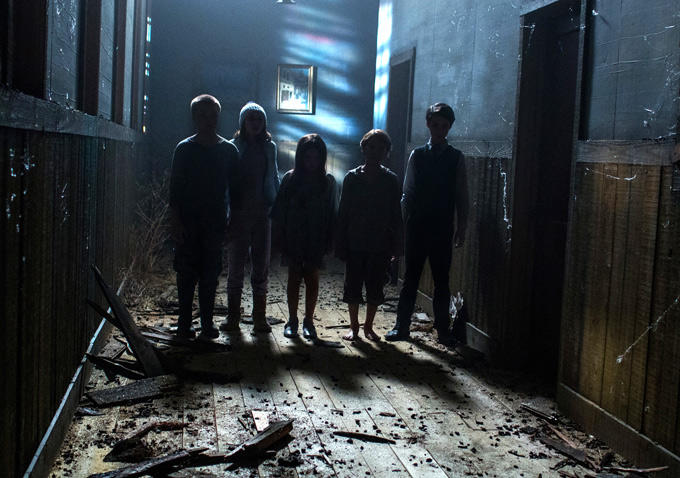 Sinister 2-Photo-06Abril2015-02