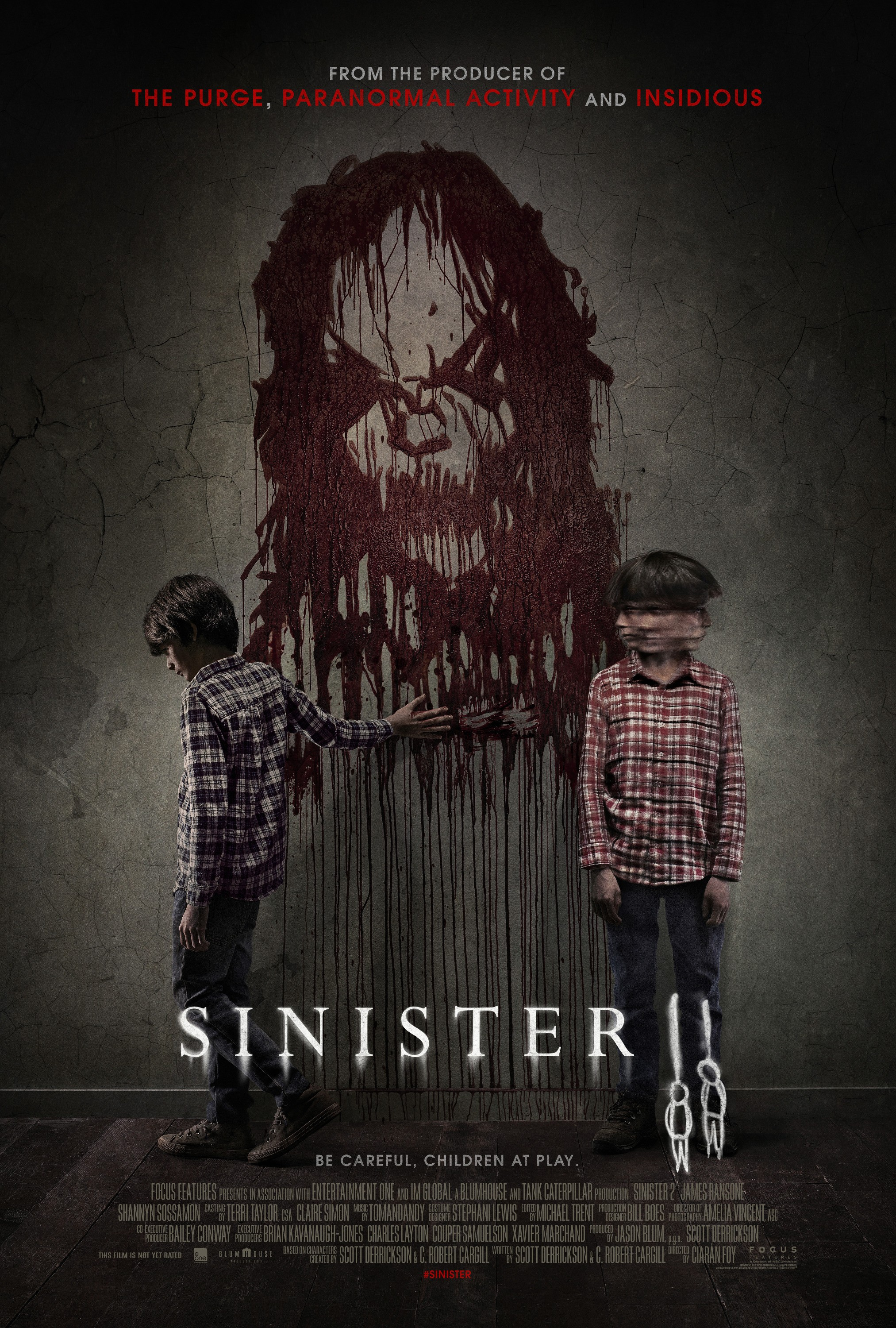 Sinister 2-Poster XLG-09Abril2015