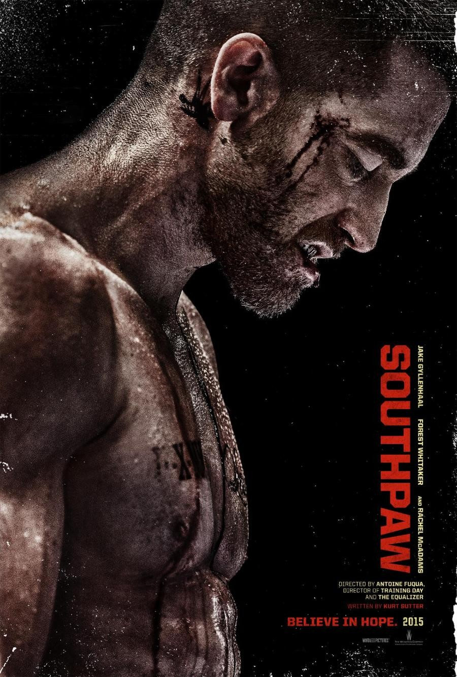 Southpaw-Poster XLG-22Abril2015